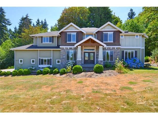 Beautiful HUD Home For Sale Snohomish WA.  #homematchnw  #kerryannprayrealtor #buyhud