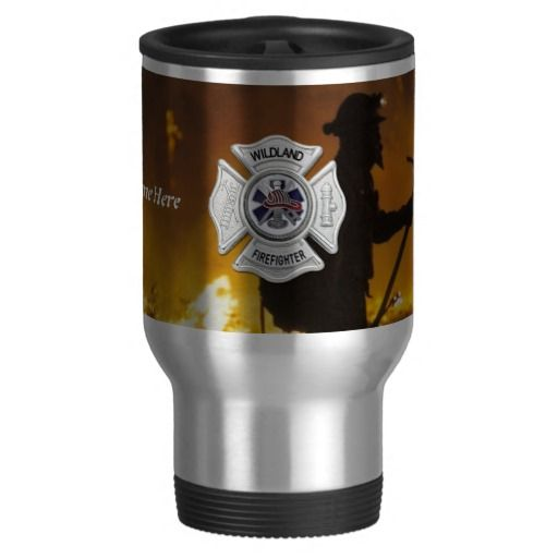 Wildland Firefighter Coffee Mug In our offer link above you will seeDiscount Deals          Wildland Firefighter Coffee Mug Review from Associated Store with this Deal...