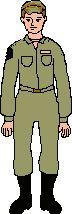 "Desgarga gratis los mejores gifs animados de soldados. Imágenes animadas de soldados y más gifs animados como buenas noches, gracias, animales o nombres"""