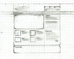 Cpl Sketch 2 Ar225 Web Page Design Pinterest Sketch