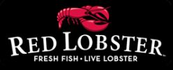 Calories and other nutrition information for Snow Crab Legs 1 lb Dinner from Red Lobster