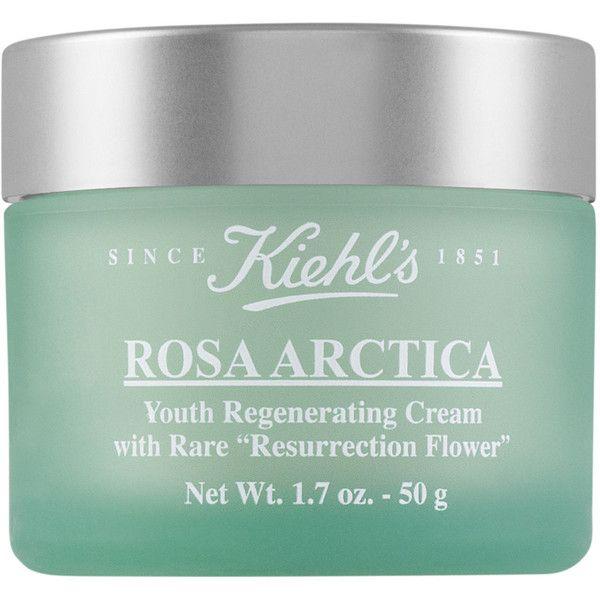 Rosa Arctica (350 DKK) via Polyvore featuring beauty products, skincare, face care, face moisturizers, face moisturizer and anti aging face moisturizer