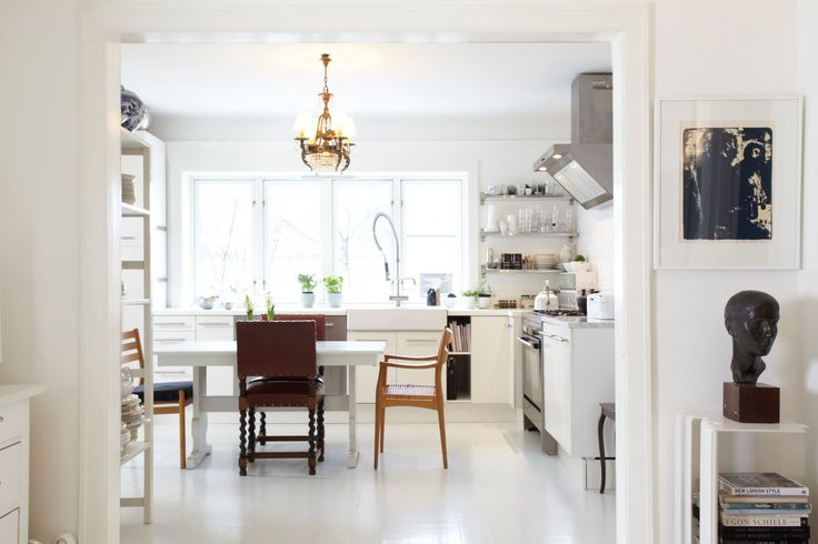 norwegian-style-oslo-apartment-white-kitchen-dining.jpg 1 600 × 1 067 bildepunkter
