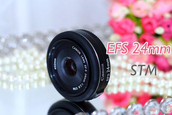 http://www.euvouderosa.com/2016/12/lente-canon-24mm-stm-resenha.html