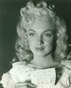 Extremely Rare Marilyn Monroe | Rare Marilyn Monroe on Pinterest | Marilyn Monroe, Norma Jean and ...