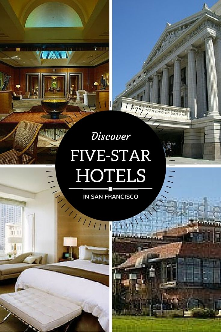 San Francisco Map Ritz Carlton%0A Where to stay if you u    re looking for luxury in San Francisco