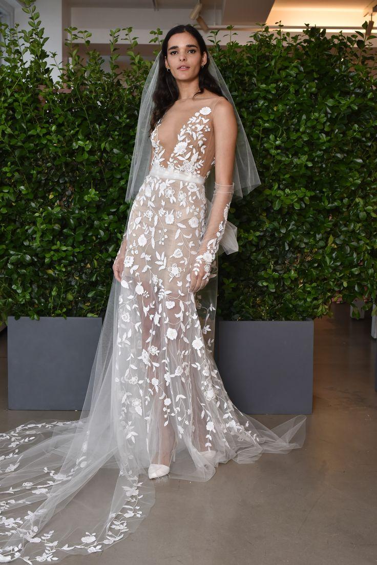 Celebrity brides 2019 oscar