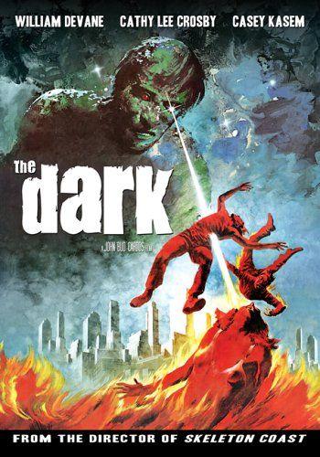 The Dark  http://www.videoonlinestore.com/the-dark/
