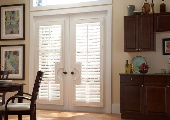 9 Best Images About Plantation Shutters From Austin Sweet
