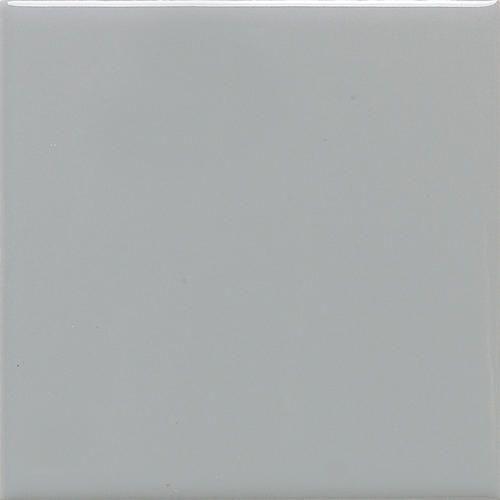 """Mohawk Semi-Gloss Wall Ceramic Tile 4 1/4"""" x 4 1/4"""" at Menards"""
