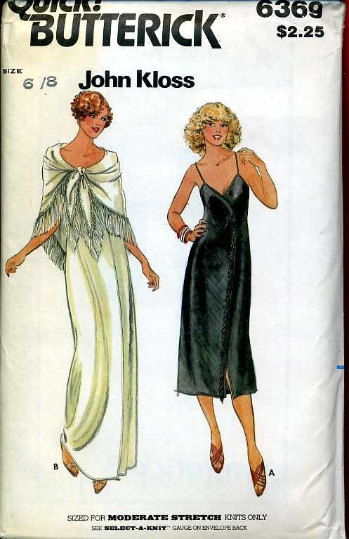 26 Best That 70 S Disco Style Images On Pinterest Sewing Tutorials Vintage Fashion And Women