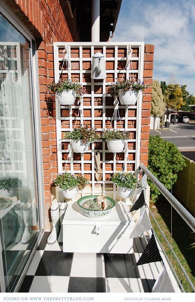 Best 25 Apartment patio gardens ideas on Pinterest  Patio garden ideas for apartment