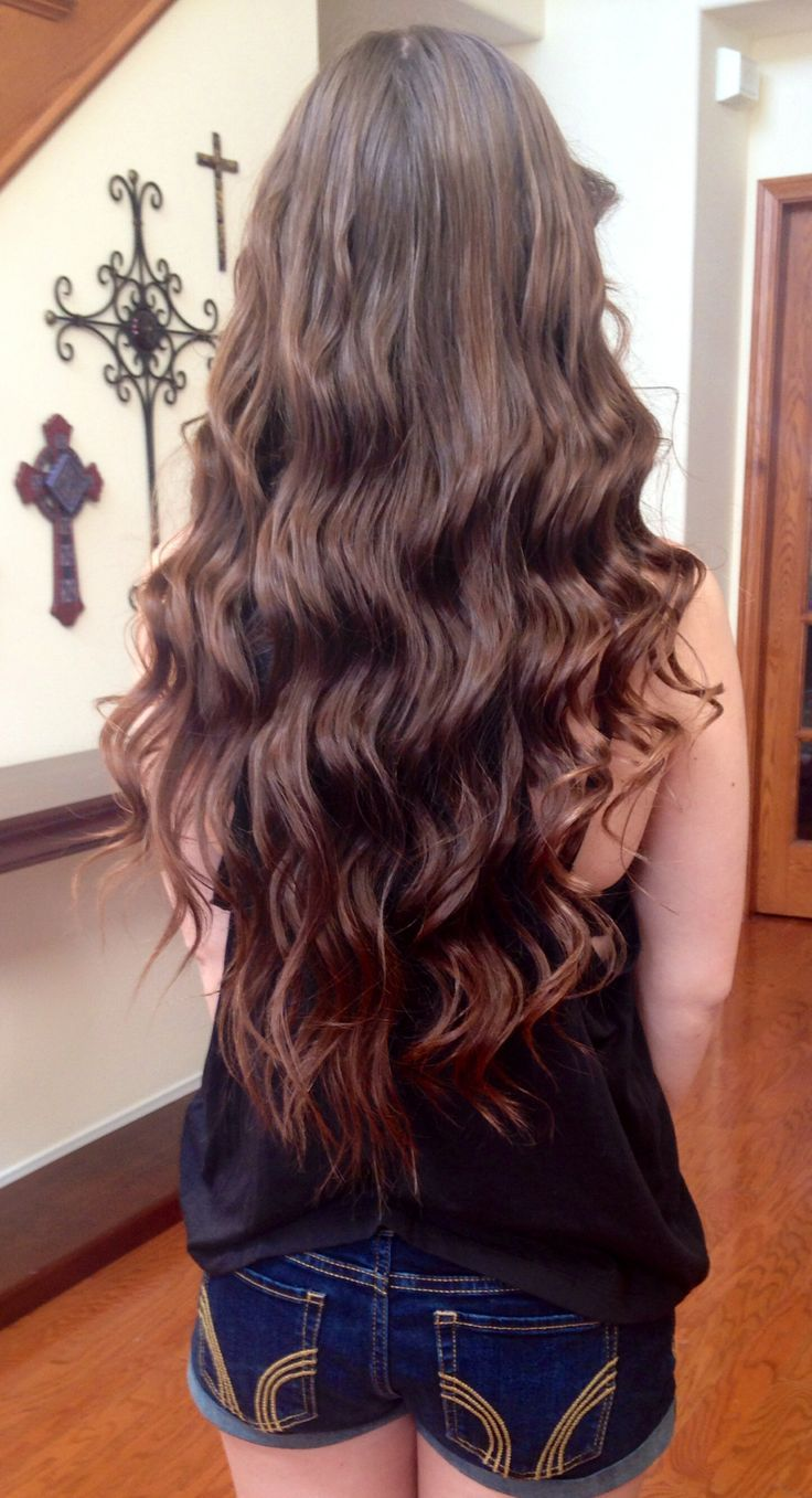 14 best beach images on pinterest beach friends beautiful and remy clips clip in remy human hair extensions pmusecretfo Images