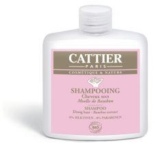Hippe Shops heeft een leuk artikel over deze heerlijke shampoo geschreven.