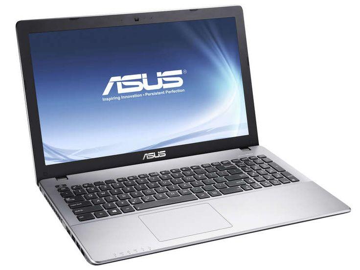 achat PC portable 15,6 pouces ASUS R510LD-XX283H prix promo Conforama 599.00 € TTC