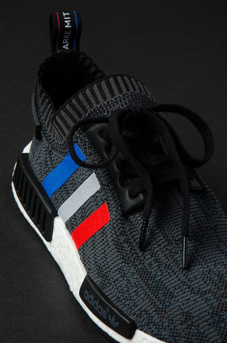 new adidas shoes 2017 superstar casual adidas nmd r1 primeknit zebra pack