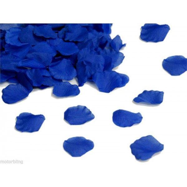 """Résultat de recherche d'images pour """"gateau bleu roi et fushia"""""""