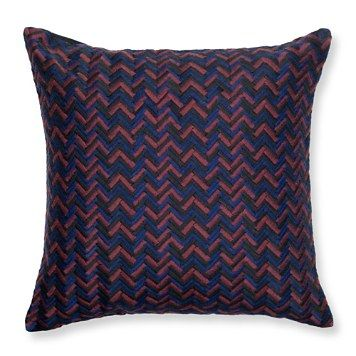 $Madura Tonkin Decorative Pillow and Insert - Bloomingdale's