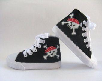 Shamrock zapatos traje del día de San por boygirlboygirldesign