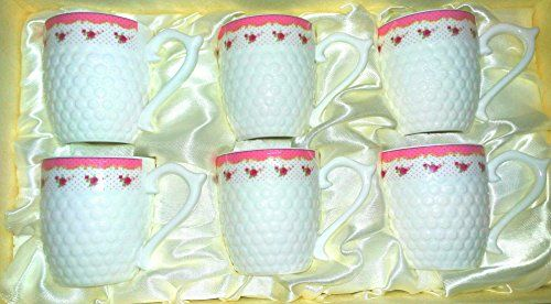 Royal Windsor IMPORTED TEA CUPS Royal Windsor http://www.amazon.in/dp/B01M7RD67O/ref=cm_sw_r_pi_dp_x_Edthyb0C3RQF3