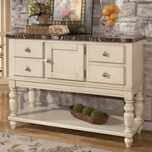 Dining Room Furniture Michigan: 33 Best Buffets/Servers/Bakers Racks Images On Pinterest