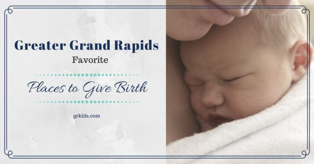 Find the Best Grand Rapids, MI Maternity Clothes on Superpages. We have multiple consumer reviews, photos and opening hours.