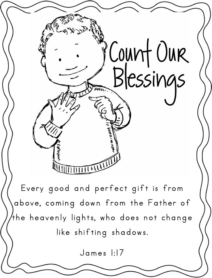 17 best images about sunday school coloring sheets on for Thanksgiving coloring pages for children s church