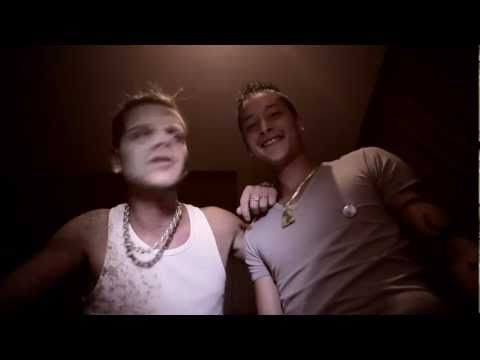 """KEEN'V  """" J'aimerais Trop """" (feat. SAP)  - Clip Officiel"""
