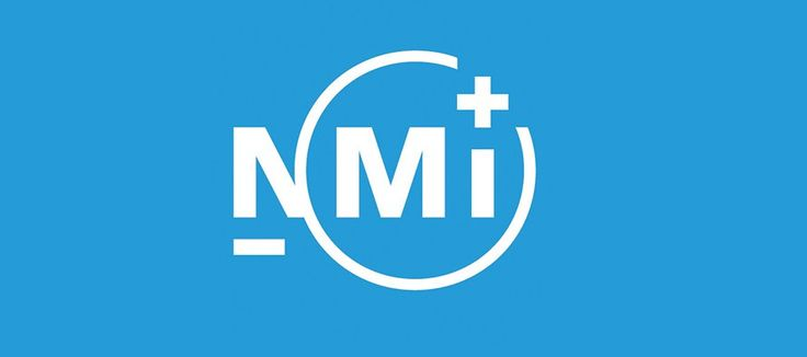 NMi applies Class 2 licence in Romania, required to be able to provide their services in the demographic