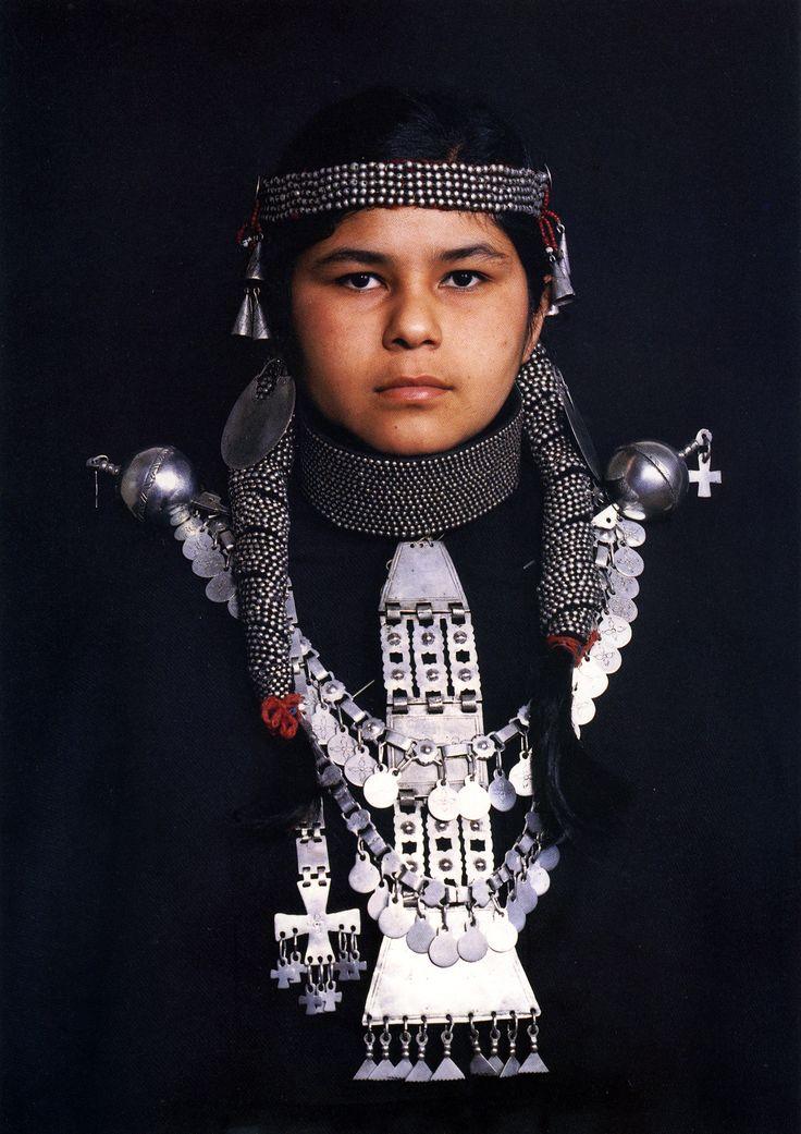 mapuche-jewelry-4