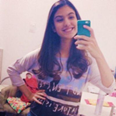 ♥ Giovanna Grigio oooooooooooooo
