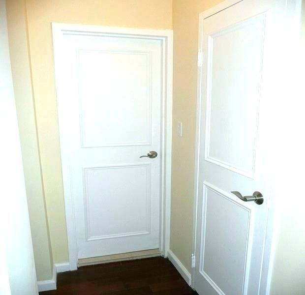 Surprising Bifold Bathroom Door Bathroom Doors Folding Bathroom Door Beutiful Home Inspiration Ommitmahrainfo