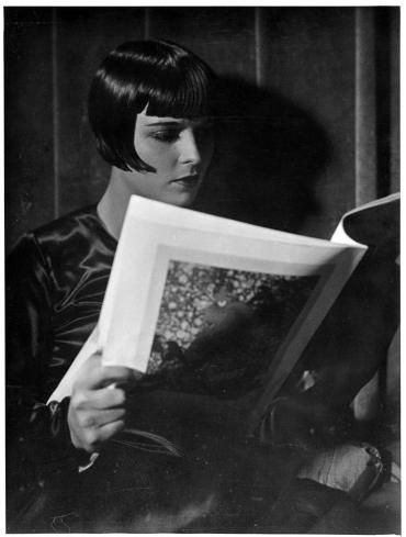 Ciclo o Expressionismo Alemão: A Caixa de Pandora (1928) | Assim Era Hollywood