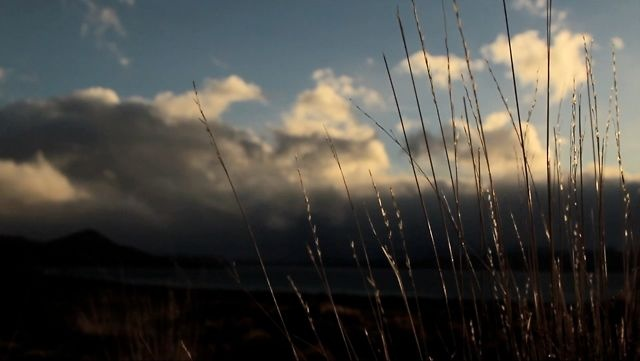 Tierra Patagonia by mortenphoto.com. Corporate video for hotel Tierra Patagonia. Filmed in Patagonia in may 2012.