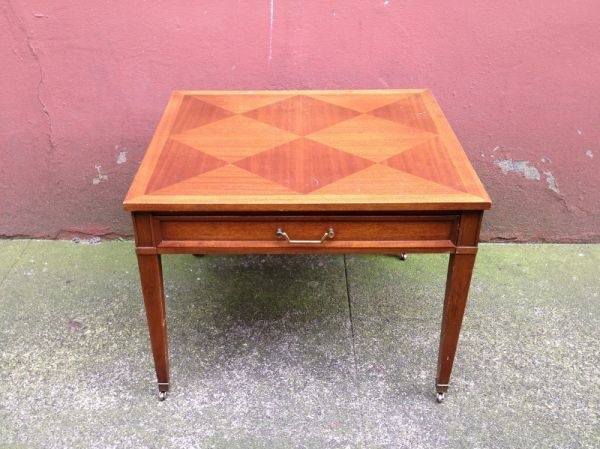 Lovely Connecting Buyers And Sellers Of Vintage Furniture
