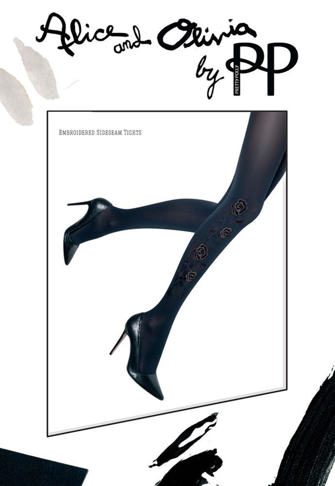 Berkshire Sexyhose lace top White thigh high stockings size A-B NEW style 1361
