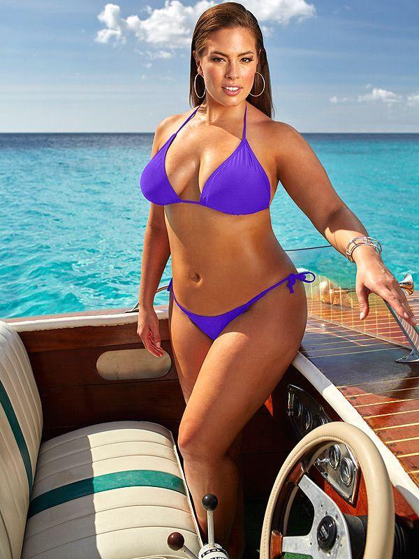 80f1e290152 ... swimsuit campaign. Bildergebnis für red wine pants ashley graham