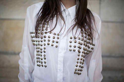 stud-fashion