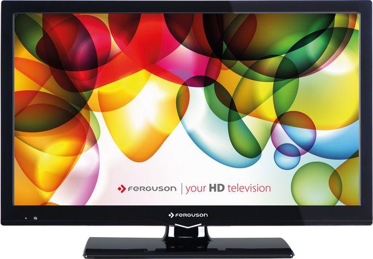 Jeden z naszych najnowszych modeli – 22 calowy telewizor Full HD, z którego możecie swobodnie korzystać także w trakcie podróży. W zestawie z telewizorem znajduje się 12 V zasilacz samochodowy!  #FullHD #Ferguson #Telewizor #22cale #ZasilaczSamochodowy #UlubioneProgramyTakżeNaWakacjach   http://sklep.ferguson.pl/pl/p/Telewizor-Ferguson-V22FHD273/132