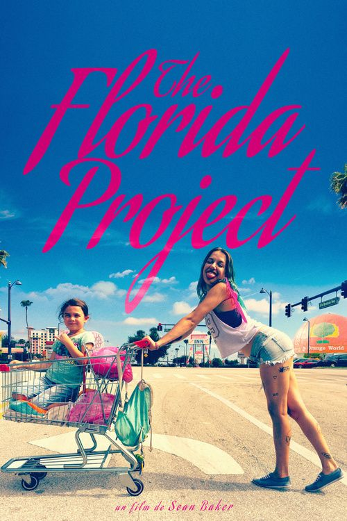 | Watch The Florida Project (2017) Full Movie Online | Download The Florida Project Free Movie | Stream The Florida Project Full Movie Online | The Florida Project Full Online Movie HD | Watch Free Full Movies Online HD  | The Florida Project Full HD Movie Free Online  | #TheFloridaProject #FullMovie #movie #film The Florida Project  Full Movie Online - The Florida Project Full Movie