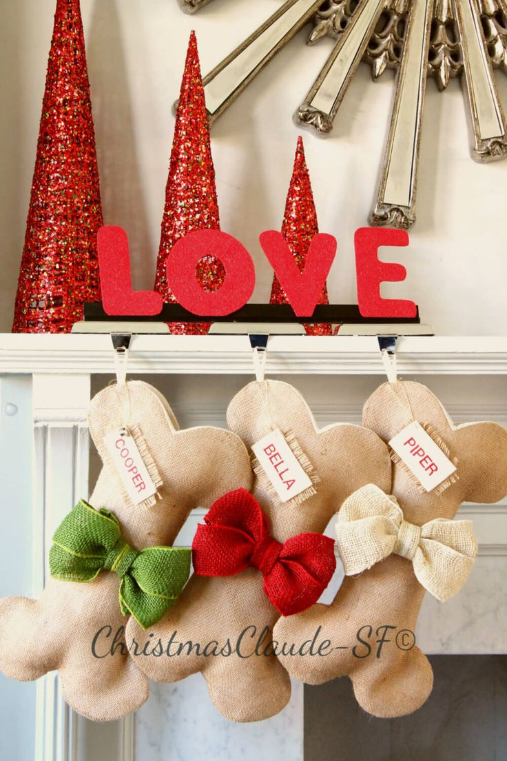 1. Complete Heart Wooden Candle Holders   2. Rustic Wooden Wall Display with 9 Hooks   3. Veneer Wood Wine Bottle Holder   4. Linen Pillowcases Customized for Mr. & Mrs.   5. Ball Jar Bathroom Set   6. Bamboo Lantern With Tree Carvings   7. Set of 3...