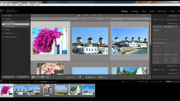 how to move lightroom folders to external drive within lightroom