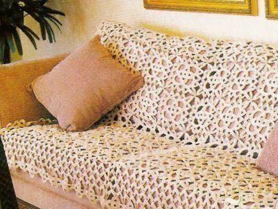 Blog de croche :http://croche.artblog.com.br, MANTA PARA SOFÁ