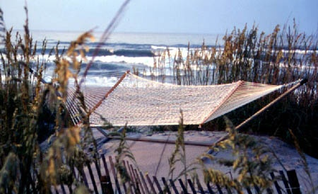 Pawley's Island, SCPawleys Islands, Southern Beach, Favorite Places, Vacations Spots