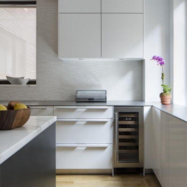 25+ melhores ideias sobre Bulthaupt Küchen no Pinterest Bulthaup - küchen gebraucht köln