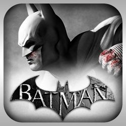 Love Batman? Have an iOS device? Then why not check out our review for Batman Arkham City: Lockdown!
