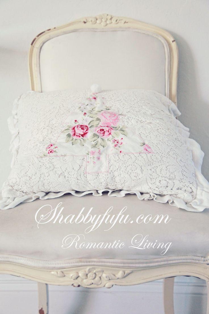 Shabbyfufu 1 000 giveaway from shabbyfufu and friends rhonda s shabby chic bedroom design