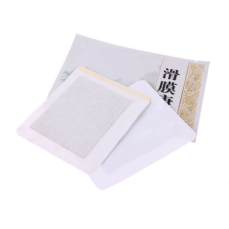 4 Pieces pain relief orthopedic Plaster medical patch to treat Lumbar joint back pain rheumatoid arthritis pain relief patch
