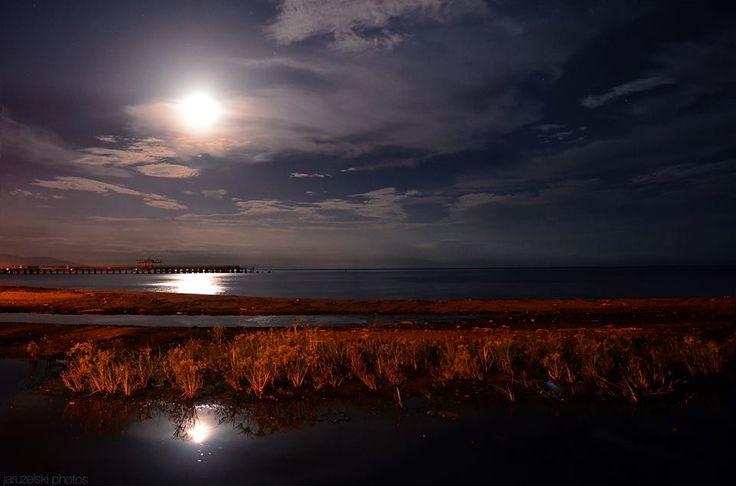 17 best images about honduras este es mi pa s on On noche de luna en la ceiba