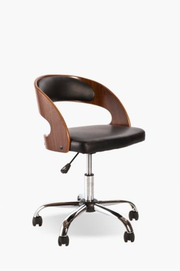Ohio Office Chair R1500
